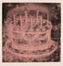 cake II