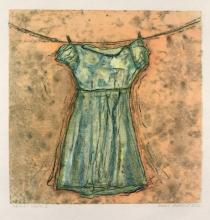 dress on line